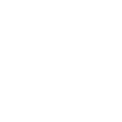 Cut Salon Your Flora/ユアフローラ
